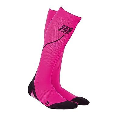 Cep Progressive Socks Run Socks 2.0 Herren Kompressionssocken Socken Strümpfe Wp553