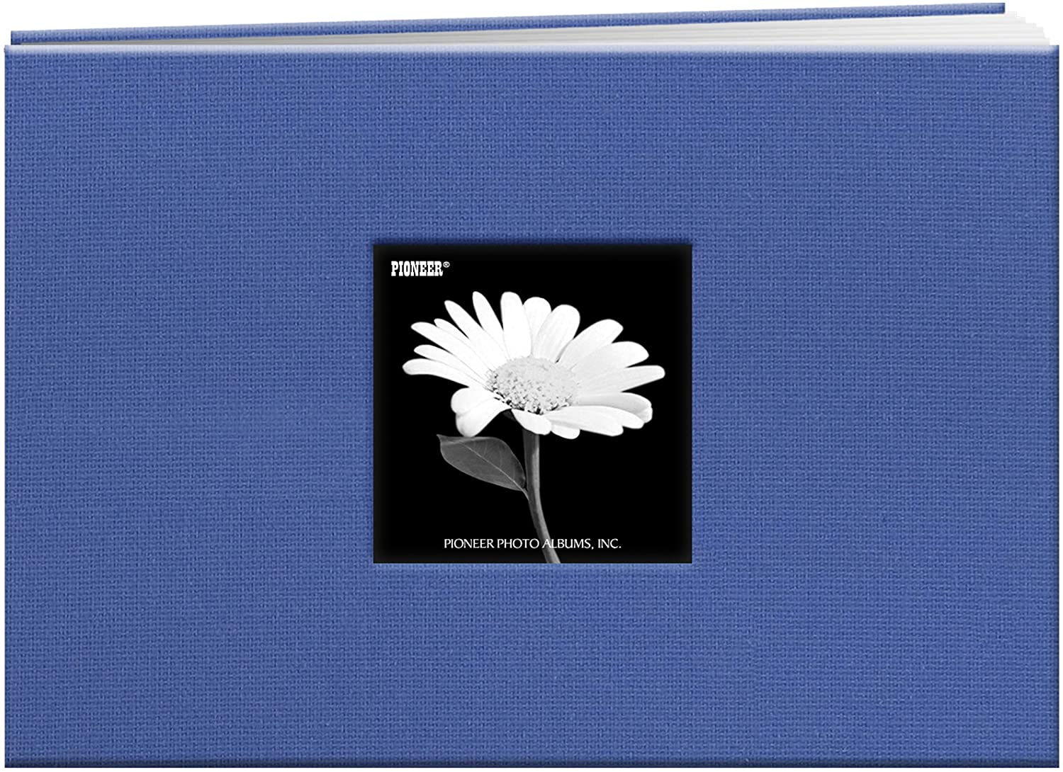 Same Shipping Any Qty Pioneer 8-1//2x11 Memory Book Refill Pages 5 Pack