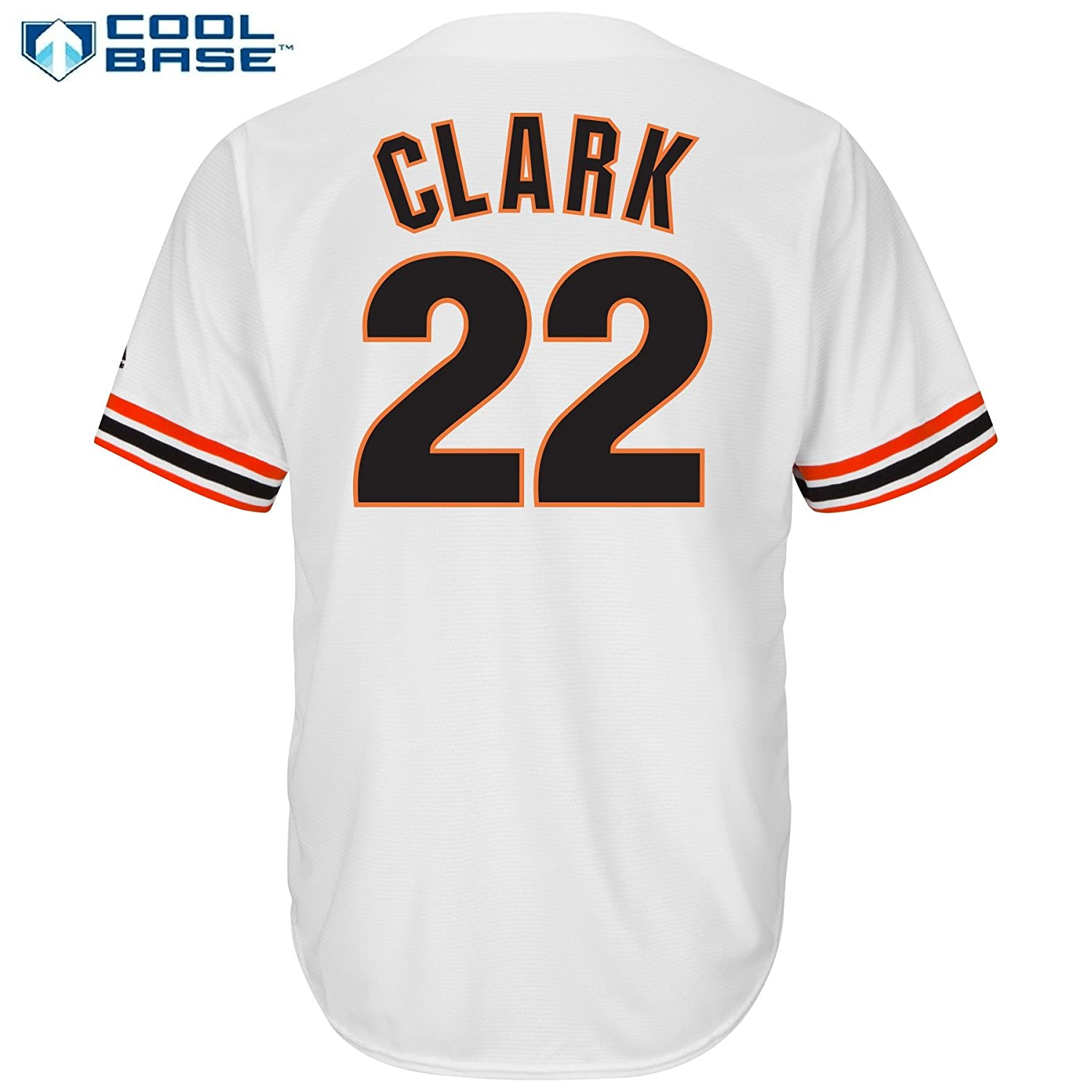 san francisco ba9ba 0ff87 Sf Giants T Shirts Clearance – EDGE Engineering and ...