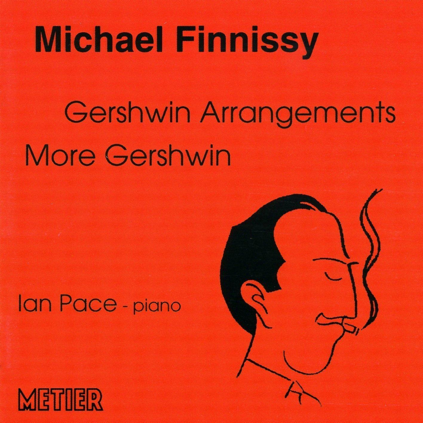 Wholesale Gershwin Dedication Arrangements