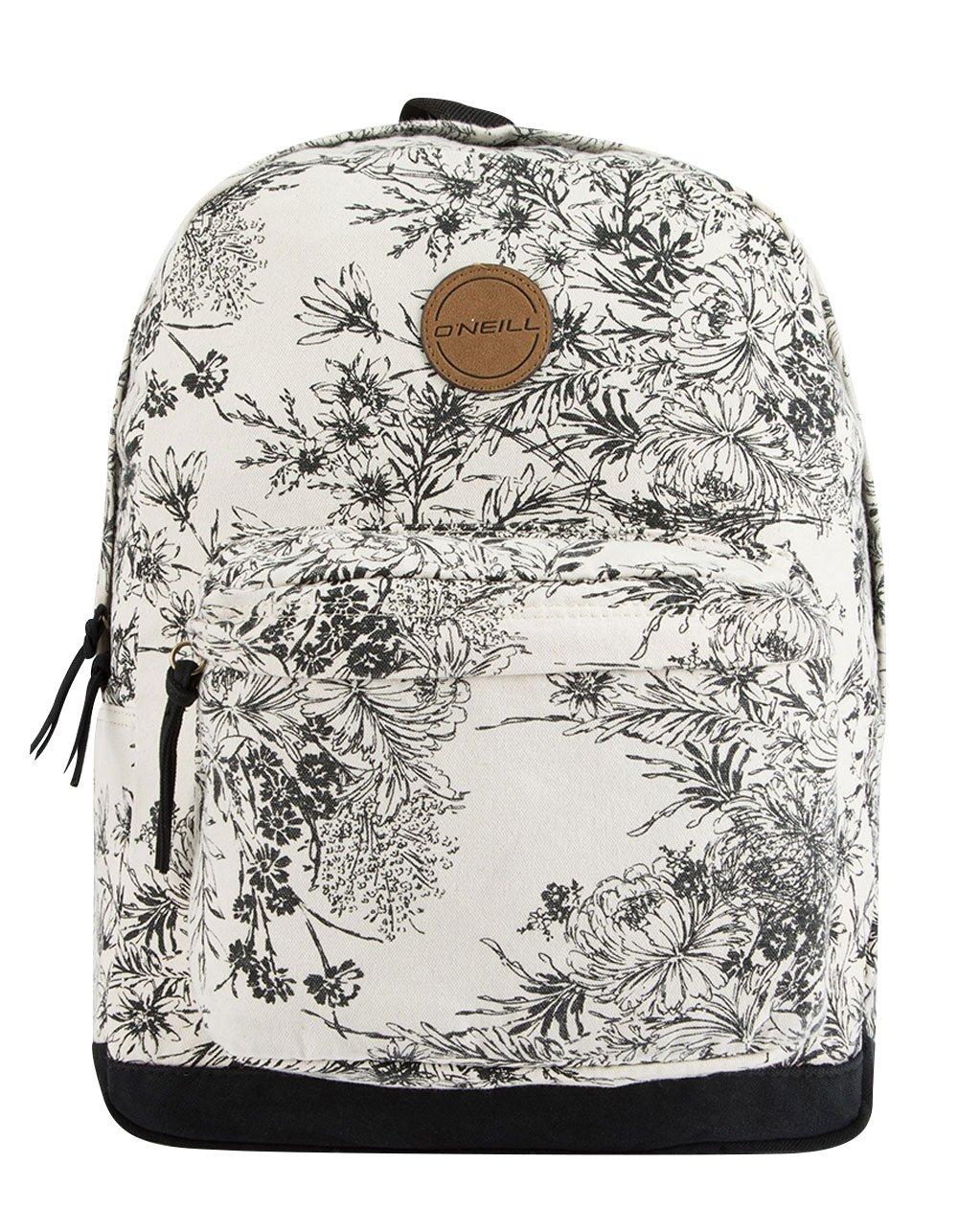O'NEILL Beachblazer Natural Backpack, Natural