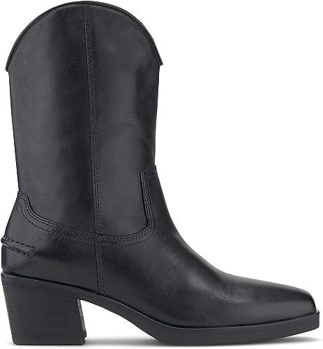 Vagabond Women's Simone Cowboy Boots