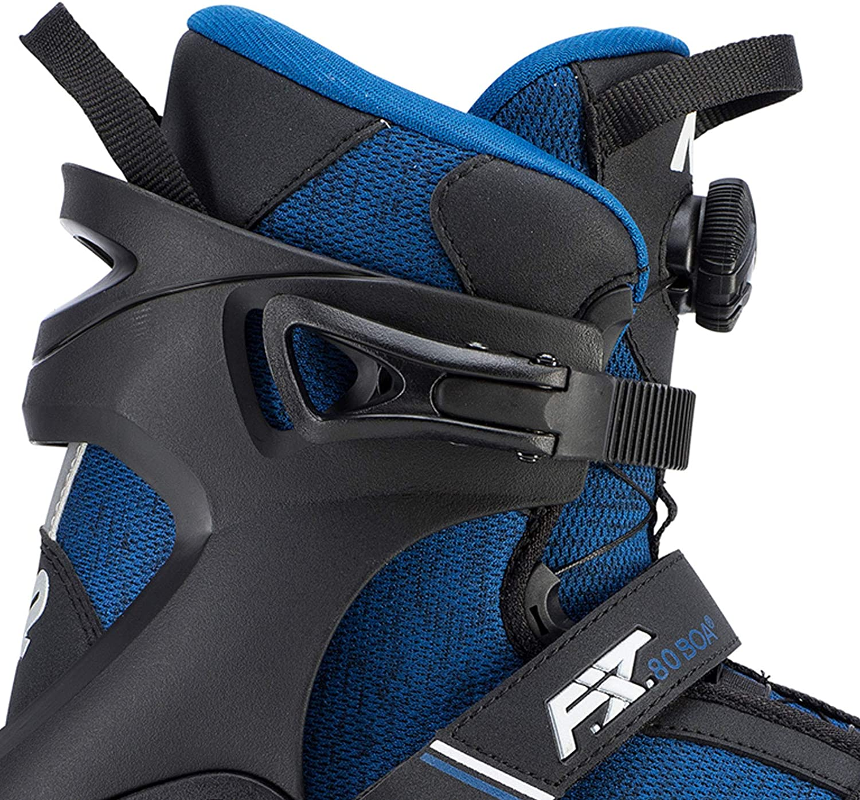 GQOP Unisex Flip Flops Motorcycle Trike Personalized Thong Sandals Beach Sandals