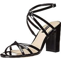 Nine West Women's Obvi3 Heeled Sandal
