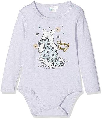 45dda16a333 Disney Body Bébé garçon  Amazon.fr  Vêtements et accessoires