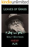 Leaves of Grass (Coterie Classics)