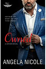 Owned: A Driven World Novel (The Driven World) Kindle Edition