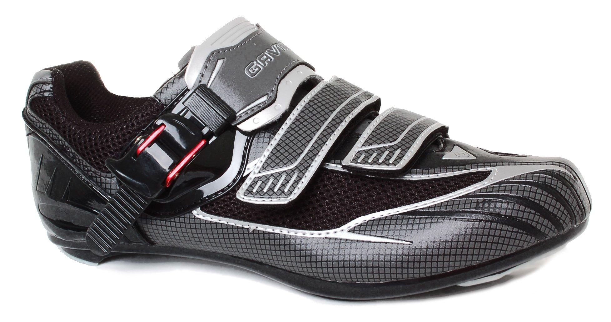 Gavin Elite Road Cycling Shoe by Gavin