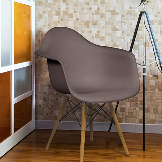 Amazon.com: Best Choice Products - Sillones modernos para ...
