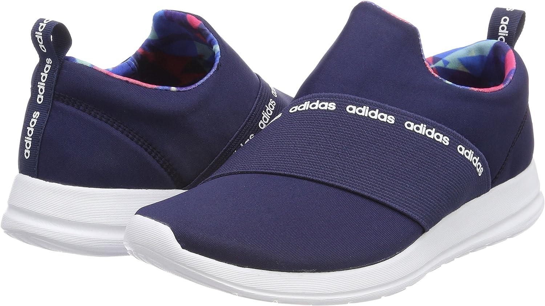 adidas CF Refine Adapt, Scarpe Running Donna