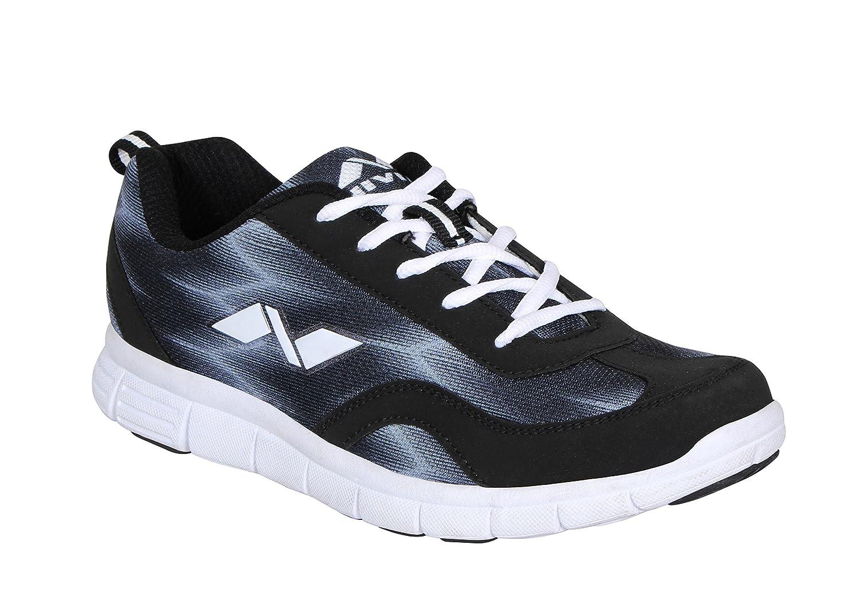 Nivia Escort Running Shoes: Amazon.in