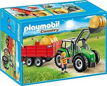 Bbw spielt mit 2 großen Spielzeugen