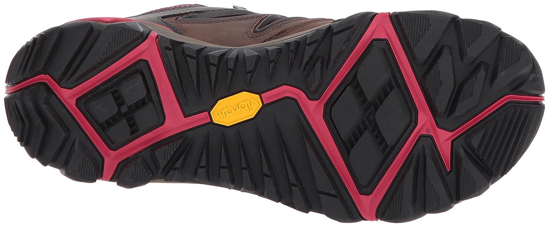 Merrell Women's All Out Blaze 2 Mid Waterproof B(M) Hiking Boot B01N4DPY4H 6 B(M) Waterproof US|Cinnamon 4aaf71