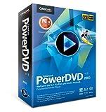 PowerDVD 13 Pro