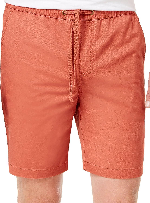 Weatherproof Mens Volley Casual Walking Shorts