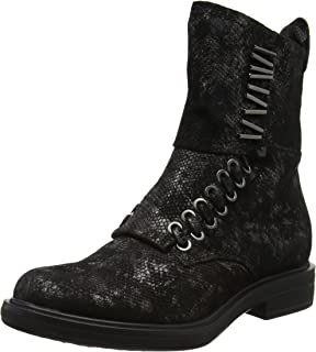 Femme 544245 Et Chaussures Boots 0701 6002 Chelsea Mjus 0Xw4dq4