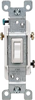 81YQu%2BdOd6L._AC_UL320_SR186320_ leviton 5243 15 amp, 120 277 volt, duplex style two 3 way  at eliteediting.co
