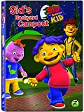 Sid the Science Kid: Sid's Backyard Camp Out [DVD] [Import]