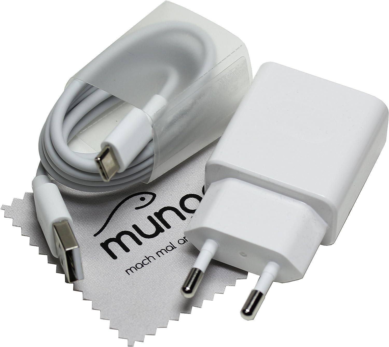 Huawei HW 059200EHQ caricabatterie rapido originale, 2 A, QC