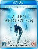 Alien Abduction [Edizione: Regno Unito] [Blu-ray] [Import anglais]