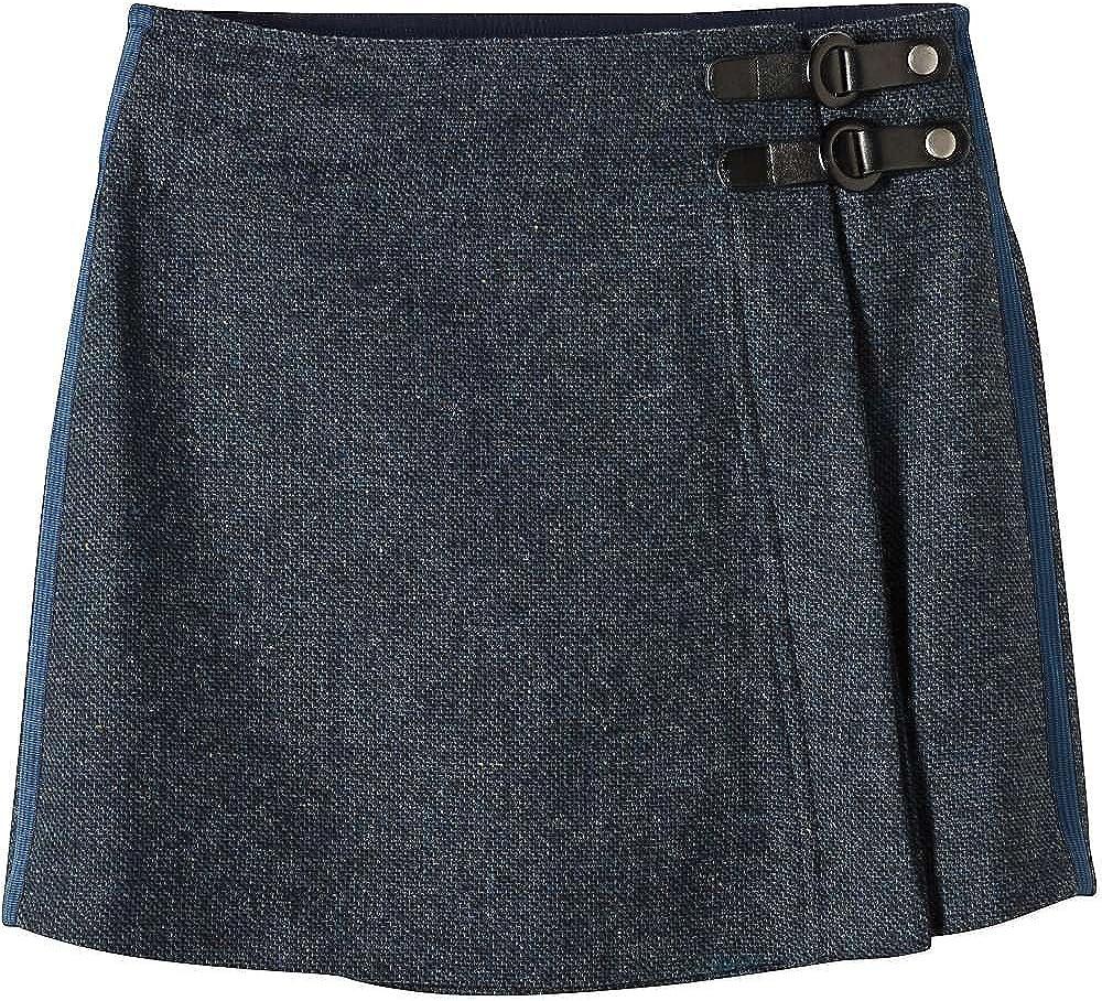 prAna Women's Quincy Skirt