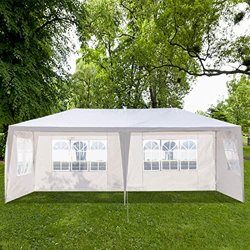 onEveryBaby Outdoor Canopy Party Wedding Tent