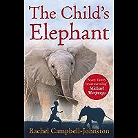 The Child's Elephant