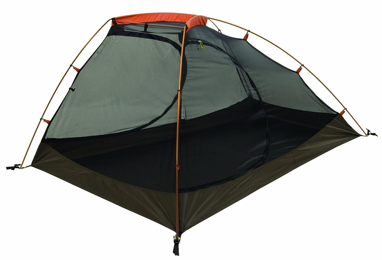 アルプス登山ゼファー2バックパッキングテント   B000MAOEB4