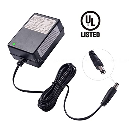 e808d7e9 SHENGLE 12V Kids Ride On Car Charger, 12 Volt Battery Charger for Kid Trax  Dynacraft Best Choice Products Wrangler SUV Huffy Electric Ride-Ons Battery  ...