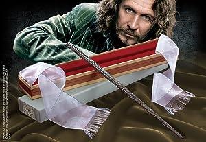 Harry Potter Sirius Black Wand