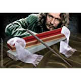Harry Potter - Baguette - Sirius Black