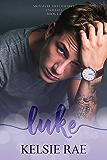 Luke (Signature Sweethearts)