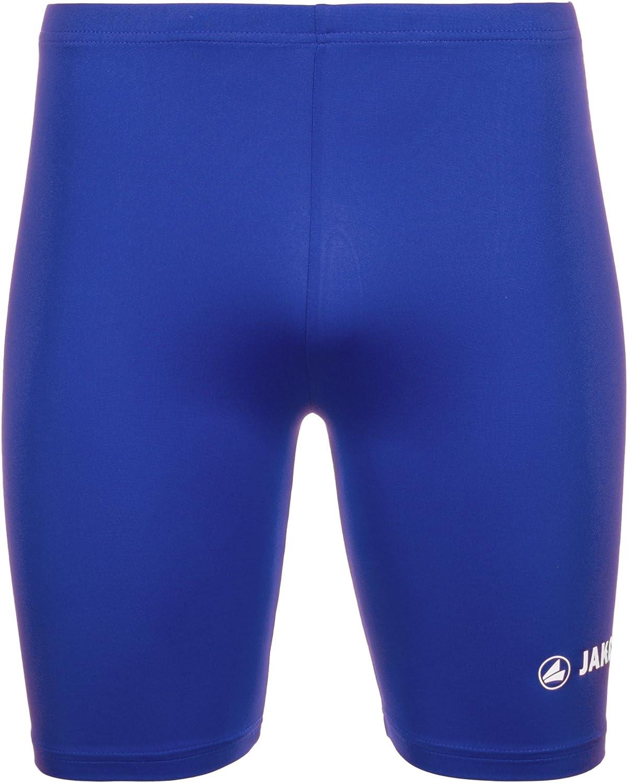 Jako Unisex Shorts Basic 2.0