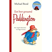 Een beer genaamd Paddington: filmeditie