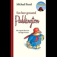 Een beer genaamd Paddington: filmeditie