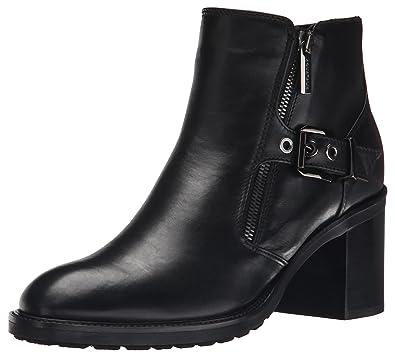 Aquatalia Women's Mabelle Boot