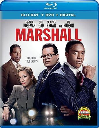 Marshall (ONLINE)