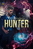 Hunter (Roam Book 2)