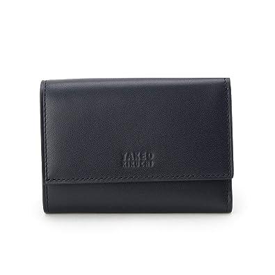 326664001575 (タケオキクチ) TAKEO KIKUCHI スクールストライプキー財布[ メンズ ウォレット 鍵 ] 07005445 00