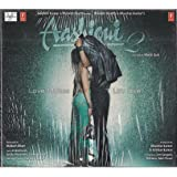 Aashiqui 2. Originaler Soundtrack zum Bollywood Film . [Audio CD][IMPORT]