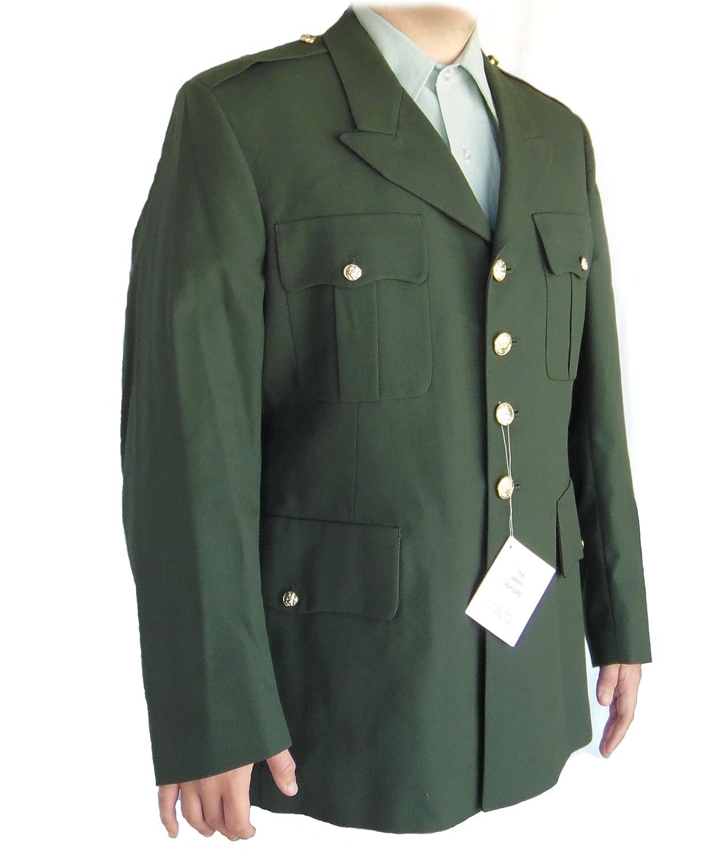 Army officer class a uniform setup - Ass - rerusco.com