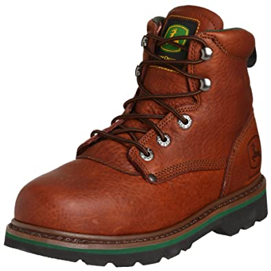 deere shoes on sale off35 discounts