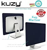 Kuzy - iMac Cover 27 inch | Monitor Cover 27 inch