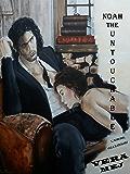 NOAH The Untouchable: L'amore imperfetto