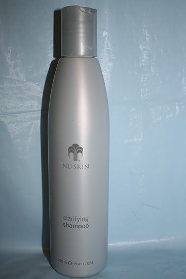 Nu Skin NuSkin Clarifying Shampoo (8.4 Oz.) Hair Care at amazon