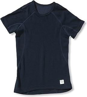 schiesser jungen unterhose hose lang amazon de bekleidung  schiesser jungen kurzarm 1 2 shirt