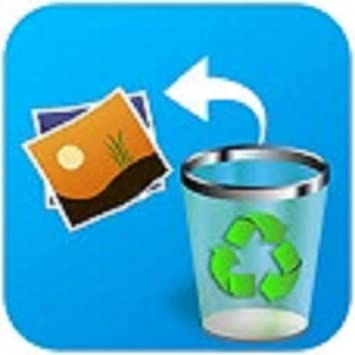 Amazon com: DiskDigger photo recovery: Appstore for Android