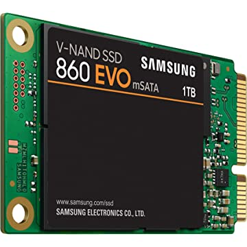 buy Samsung 860 Evo