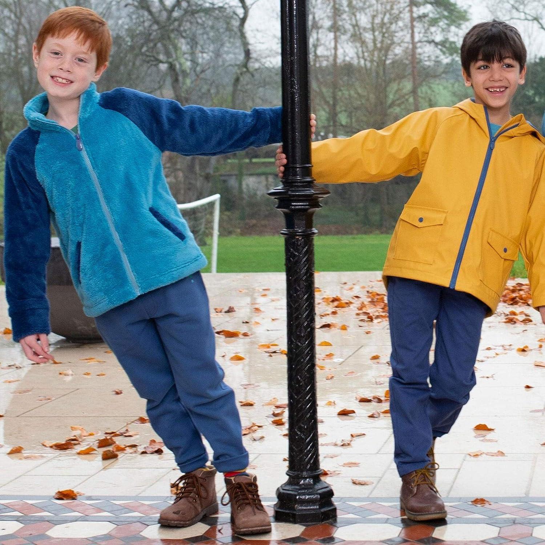Kite Boys Brownsea Fleece 3-11 Years