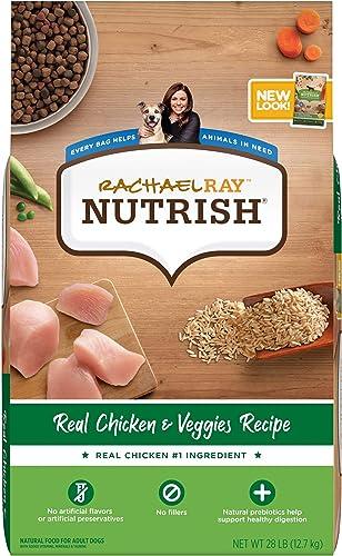 Rachael-Ray-Nutrish-Super-Premium-Dry-Dog-Food,-Chicken-&-Veggies-Recipe